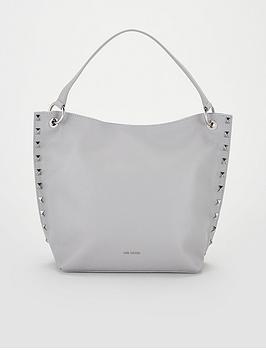 ted-baker-jesiee-bow-stud-leather-hobo-bag-light-grey