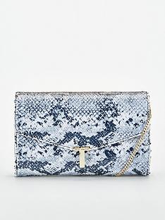 ted-baker-johanaa-snake-sequin-t-clutch-bag-multi