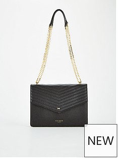 ted-baker-kalila-quilted-crossbody-bag