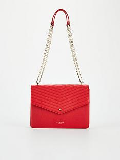 ted-baker-monnika-quilted-crossbody-bag