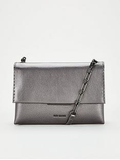 ted-baker-ted-baker-diilila-bar-detail-crossbody-bag