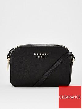 ted-baker-daisi-soft-grain-camera-bag-black