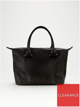 ted-baker-ted-baker-brettah-leather-branded-small-tote-bag