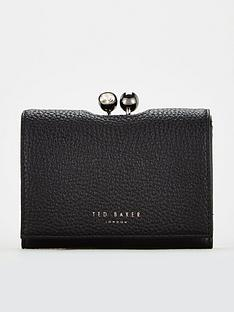 ted-baker-suri-twisted-crystal-mini-bobble-purse-blacknbsp