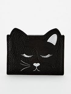 ted-baker-ellsi-applique-cat-credit-card-holder