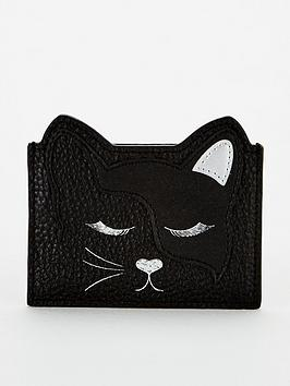 ted-baker-ellsi-applique-cat-credit-card-holder