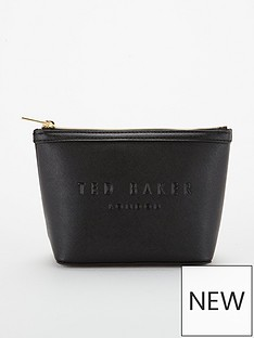 ted-baker-neevie-trapeze-makeup-bag-black