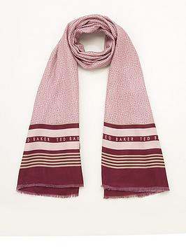 ted-baker-wide-scarf
