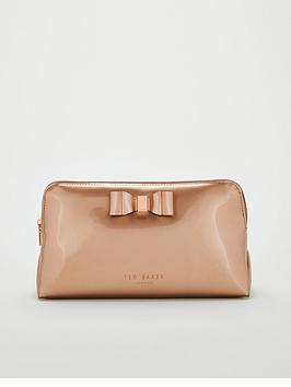 ted-baker-vanitee-bow-detail-washbag
