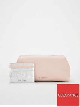 ted-baker-zori-leather-washbag-gift-set
