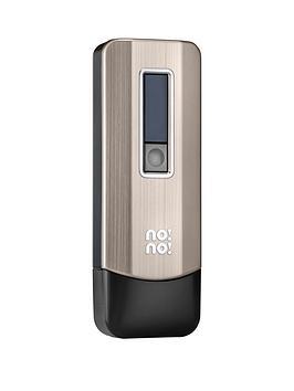 nono-nono-pro-hair-removal-device-platinum
