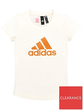 adidas-junior-id-winner-t-shirt-cream