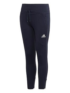 adidas-girls-varcity-pants-navy