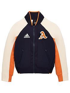 adidas-girls-varsity-jacket-navy