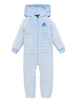 adidas-pinfant-all-in-one-bluep