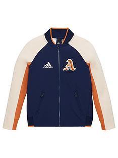 adidas-id-varcity-jacket