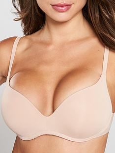 Wonderbra | Shop Wonderbra at Very co uk