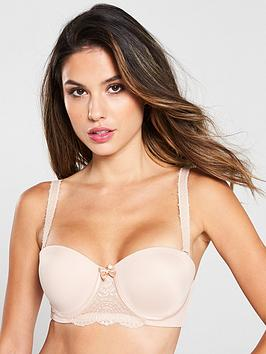 playtex-underwired-lightly-padded-strapless-bra-skin