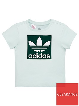 adidas-originals-trefoil-tee-mint