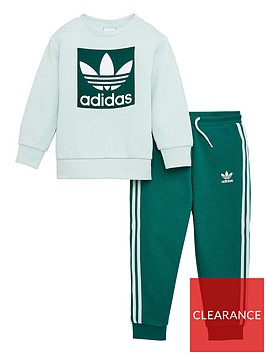 adidas-originals-infant-crew-set