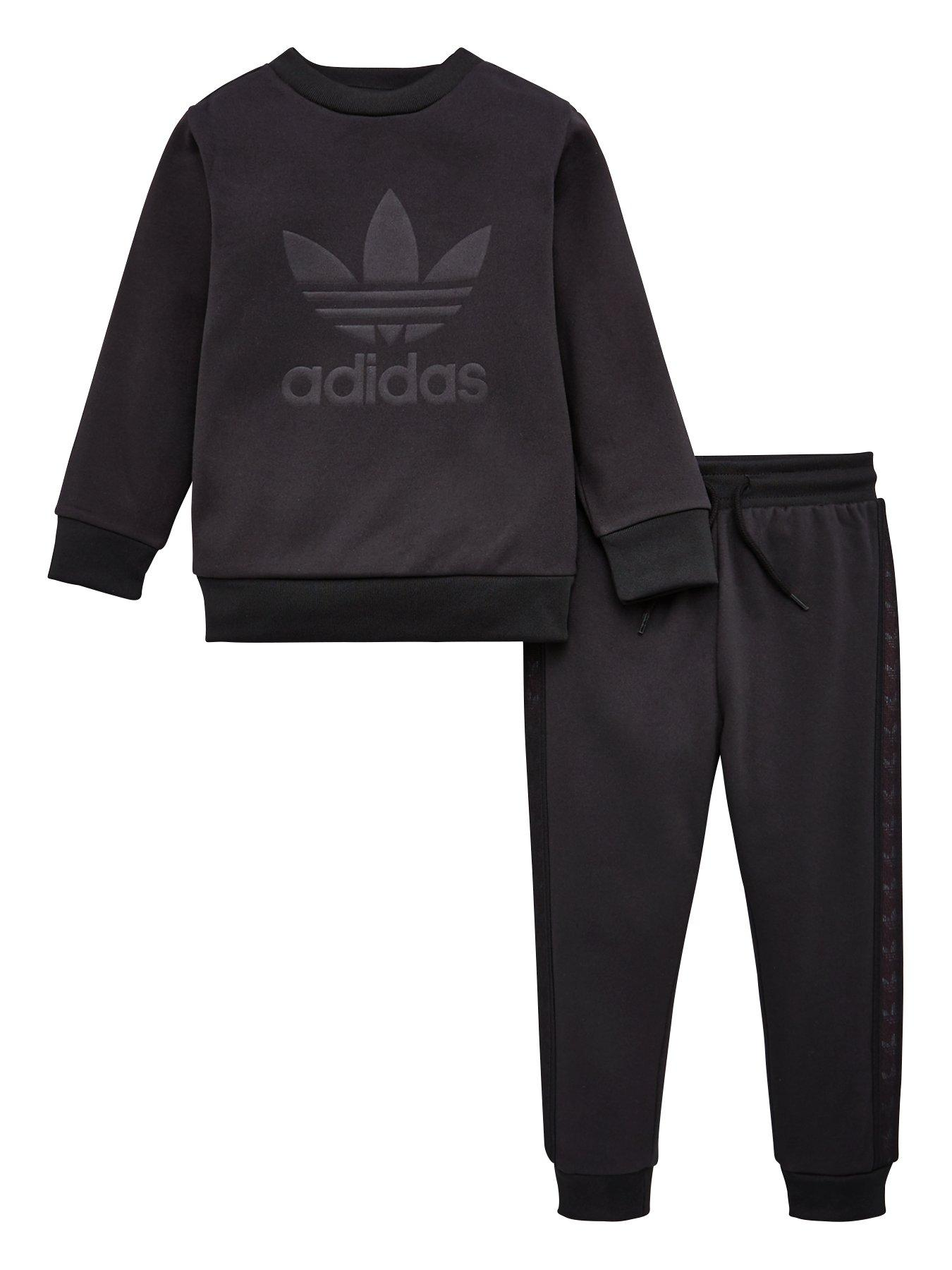 Adidas | Boys clothes | Child & baby | very.co.uk