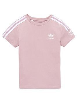 adidas-originals-childrens-new-icon-t-shirt-lilac