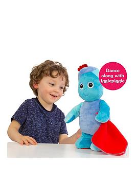 in-the-night-garden-in-the-night-garden-musical-dancing-iggle-piggle