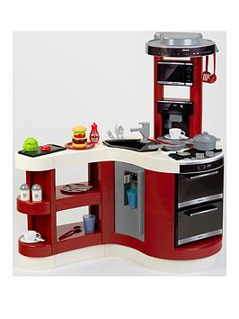 miele-kitchen-wave-spicy