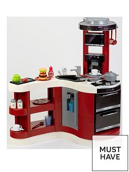 miele-kitchen-wave-spicy