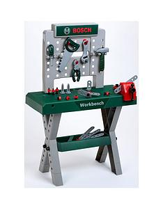 bosch-workbench-play-set