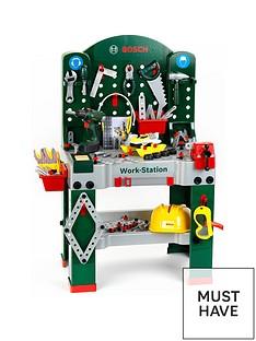 bosch-workstation-workbench-xl