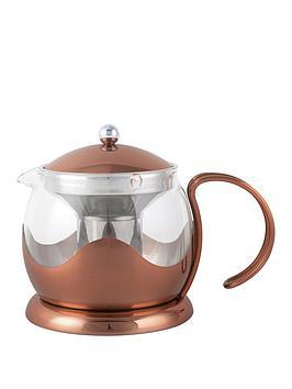 la-cafetiere-nbsporigins-12-litre-le-teapot