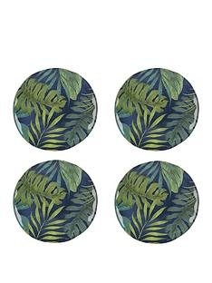 creative-tops-mikasa-drift-side-plates