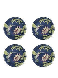 creative-tops-drift-melamine-dinner-plates
