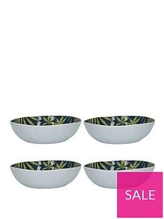 creative-tops-mikasa-drift-medium-bowls