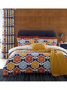 Bedroom Furniture & Bedroom Essentials | Very co uk