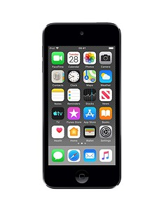 apple-ipodnbsptouch-128gbnbsp--space-grey