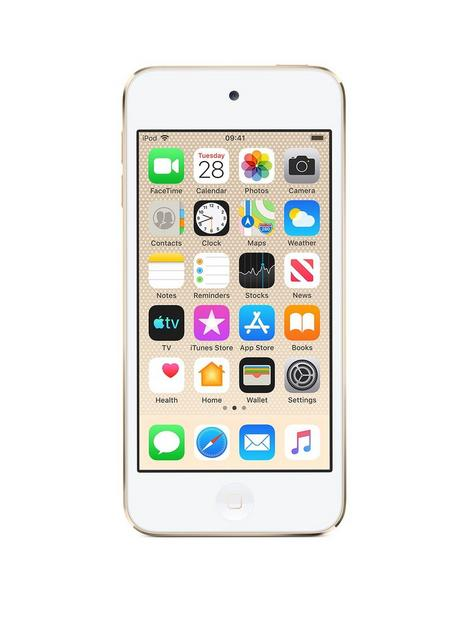 apple-ipodnbsptouch-32gbnbsp--gold
