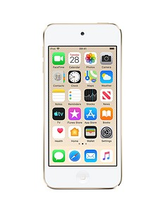 apple-ipodnbsptouch-32gbnbsp--gold