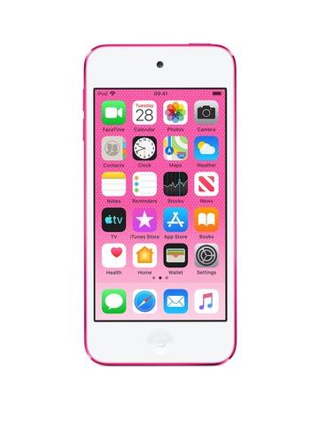 Ipods Ipod Touch Nano Shuffle Very Co Uk
