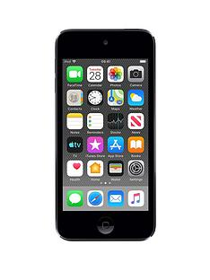 apple-ipodnbsptouchnbsp32gbnbsp--space-grey