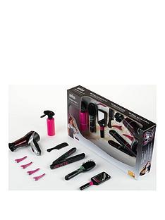 braun-mega-hairstyling-gift-set
