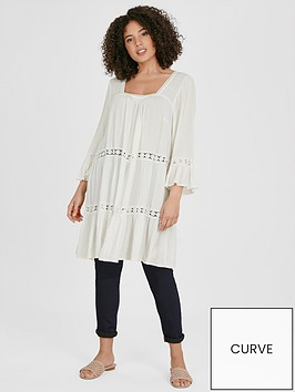 evans-square-neck-tiered-tunic