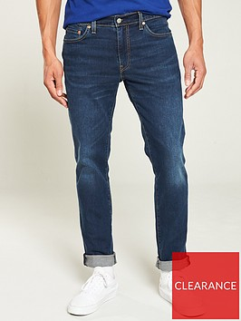 levis-511-advanced-stretch-jeans-adriatic