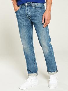levis-501-original-fit-jeans-blue