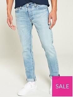 levis-512-slim-taper-thermadapt-fit-jeans-lemon-subtle