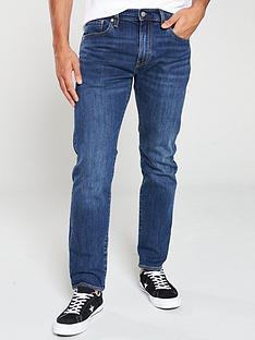 6157e1e5884728 Mens Jeans | Denim Jeans For Men | Very.co.uk