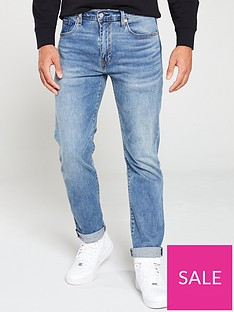 levis-502-thermadaptnbspjeans-baltic