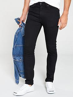 levis-levis-510-advanced-stretch-skinny-fit-jean