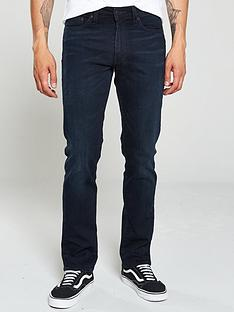 d288386acdd Slim Fit Jeans | Levi's | Jeans | Men | www.very.co.uk